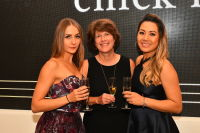 Chick Mission 2nd Annual Gala Photo Gallery Part 2 #4