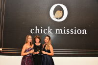 Chick Mission 2nd Annual Gala Photo Gallery Part 2 #193