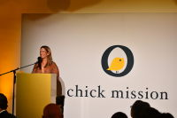 Chick Mission 2nd Annual Gala Photo Gallery Part 2 #202