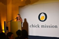 Chick Mission 2nd Annual Gala Photo Gallery Part 2 #207