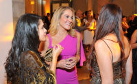 The Chick Mission 2nd Annual Gala - part 1 #5