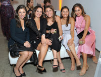The Chick Mission 2nd Annual Gala - part 1 #12