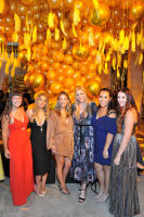 The Chick Mission 2nd Annual Gala - part 1 #35