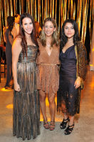 The Chick Mission 2nd Annual Gala - part 1 #36