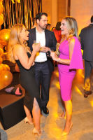 The Chick Mission 2nd Annual Gala - part 1 #49