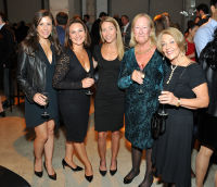 The Chick Mission 2nd Annual Gala - part 1 #51