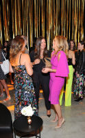 The Chick Mission 2nd Annual Gala - part 1 #71