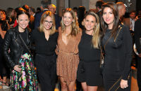 The Chick Mission 2nd Annual Gala - part 1 #92