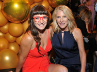 The Chick Mission 2nd Annual Gala - part 1 #100