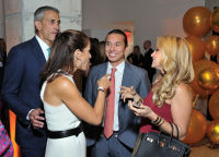 The Chick Mission 2nd Annual Gala - part 1 #109