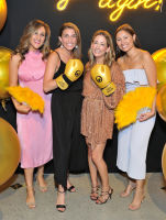 The Chick Mission 2nd Annual Gala - part 1 #114