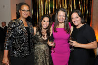 The Chick Mission 2nd Annual Gala - part 1 #145