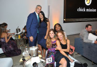 The Chick Mission 2nd Annual Gala - part 1 #168