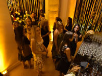 The Chick Mission 2nd Annual Gala - part 1 #189