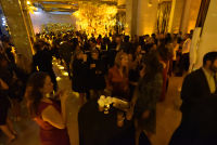 The Chick Mission 2nd Annual Gala - part 1 #193