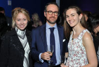 FIAF Young Patrons Fall Fete 2019 #8