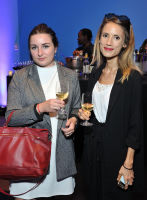 FIAF Young Patrons Fall Fete 2019 #21