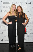 FIAF Young Patrons Fall Fete 2019 #24