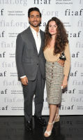 FIAF Young Patrons Fall Fete 2019 #26