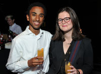 FIAF Young Patrons Fall Fete 2019 #38