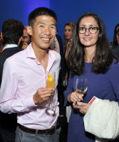 FIAF Young Patrons Fall Fete 2019 #39