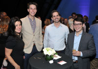 FIAF Young Patrons Fall Fete 2019 #47
