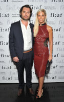 FIAF Young Patrons Fall Fete 2019 #50