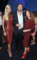 FIAF Young Patrons Fall Fete 2019 #81