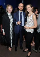 FIAF Young Patrons Fall Fete 2019 #84