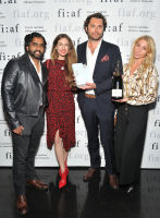 FIAF Young Patrons Fall Fete 2019 #97