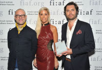 FIAF Young Patrons Fall Fete 2019 #101