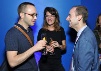 FIAF Young Patrons Fall Fete 2019 #105