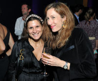 FIAF Young Patrons Fall Fete 2019 #119