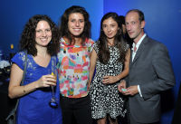 FIAF Young Patrons Fall Fete 2019 #122