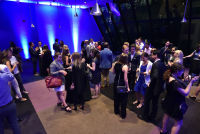 FIAF Young Patrons Fall Fete 2019 #133