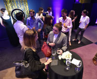 FIAF Young Patrons Fall Fete 2019 #134
