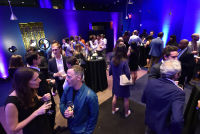 FIAF Young Patrons Fall Fete 2019 #136