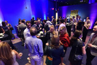 FIAF Young Patrons Fall Fete 2019 #137