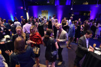 FIAF Young Patrons Fall Fete 2019 #138
