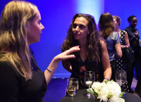 FIAF Young Patrons Fall Fete 2019 #140