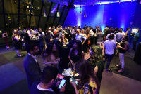 FIAF Young Patrons Fall Fete 2019 #141