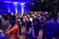 FIAF Young Patrons Fall Fete 2019 #142