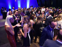 FIAF Young Patrons Fall Fete 2019 #144
