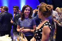 FIAF Young Patrons Fall Fete 2019 #145
