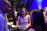 FIAF Young Patrons Fall Fete 2019 #146
