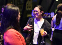 FIAF Young Patrons Fall Fete 2019 #147