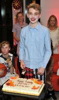 Hudson Heinemann 13th Birthday Grand Soiree #3
