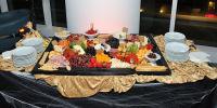 Hudson Heinemann 13th Birthday Grand Soiree #42
