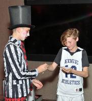 Hudson Heinemann 13th Birthday Grand Soiree #160