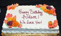 Hudson Heinemann 13th Birthday Grand Soiree #217